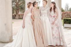 goodwood-house-brides-magazine