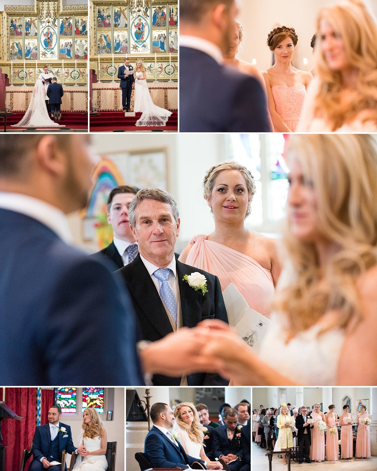 wedding at Kenwood House-1012