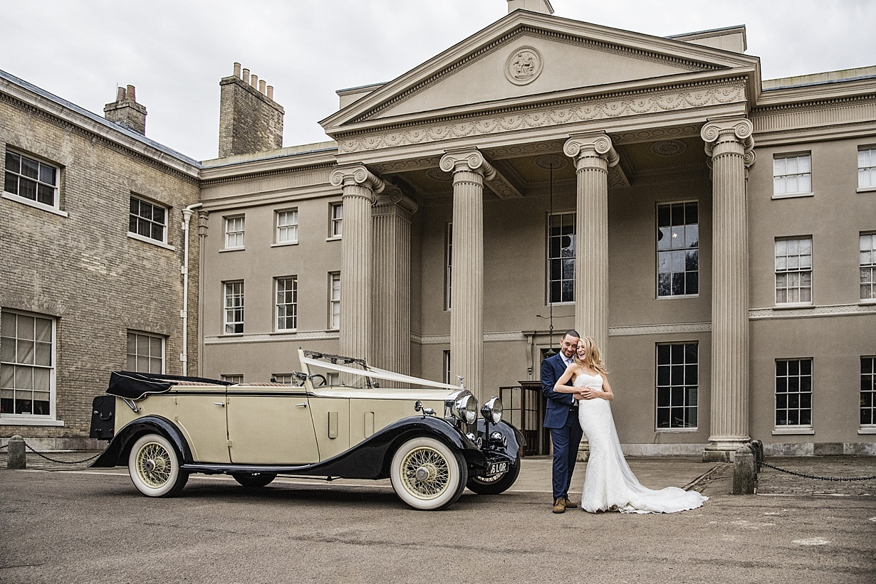 wedding at Kenwood House-1014