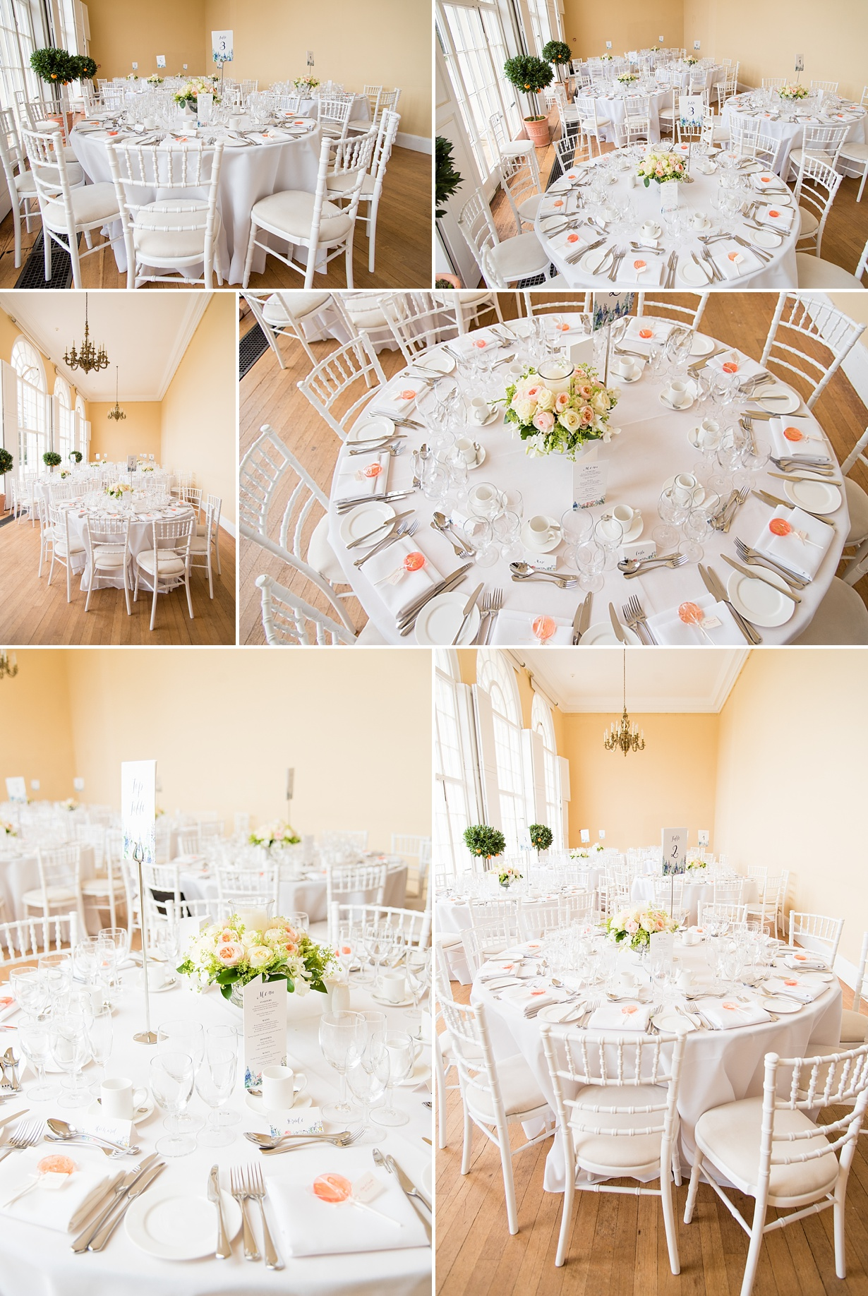 wedding at Kenwood House-1015