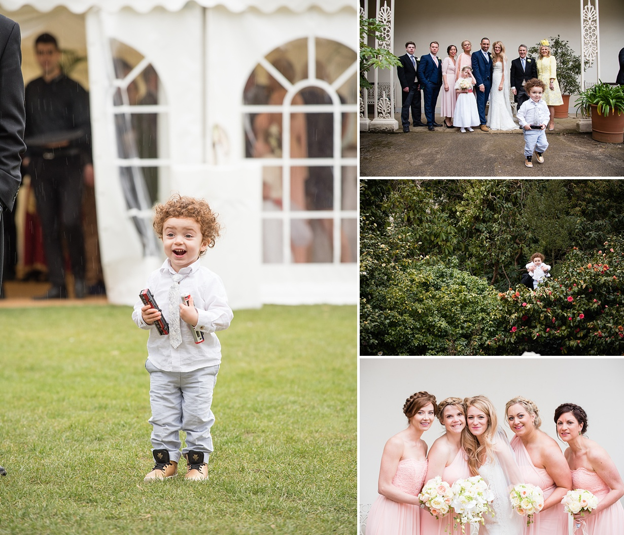 wedding at Kenwood House-1019