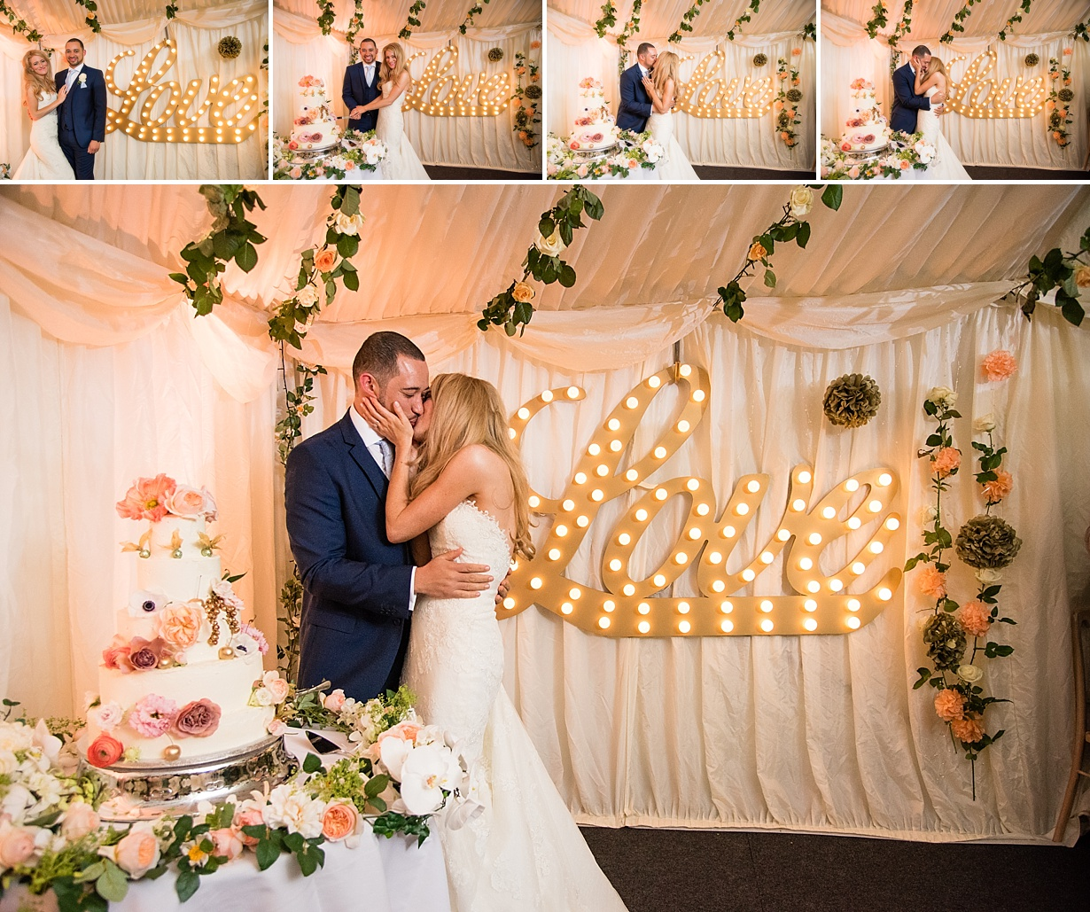 wedding at Kenwood House-1023