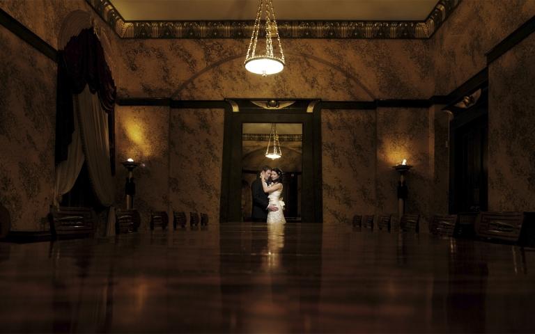 scott-emma-dixon-goodwood-house-wedding-day(pp_w768_h480)