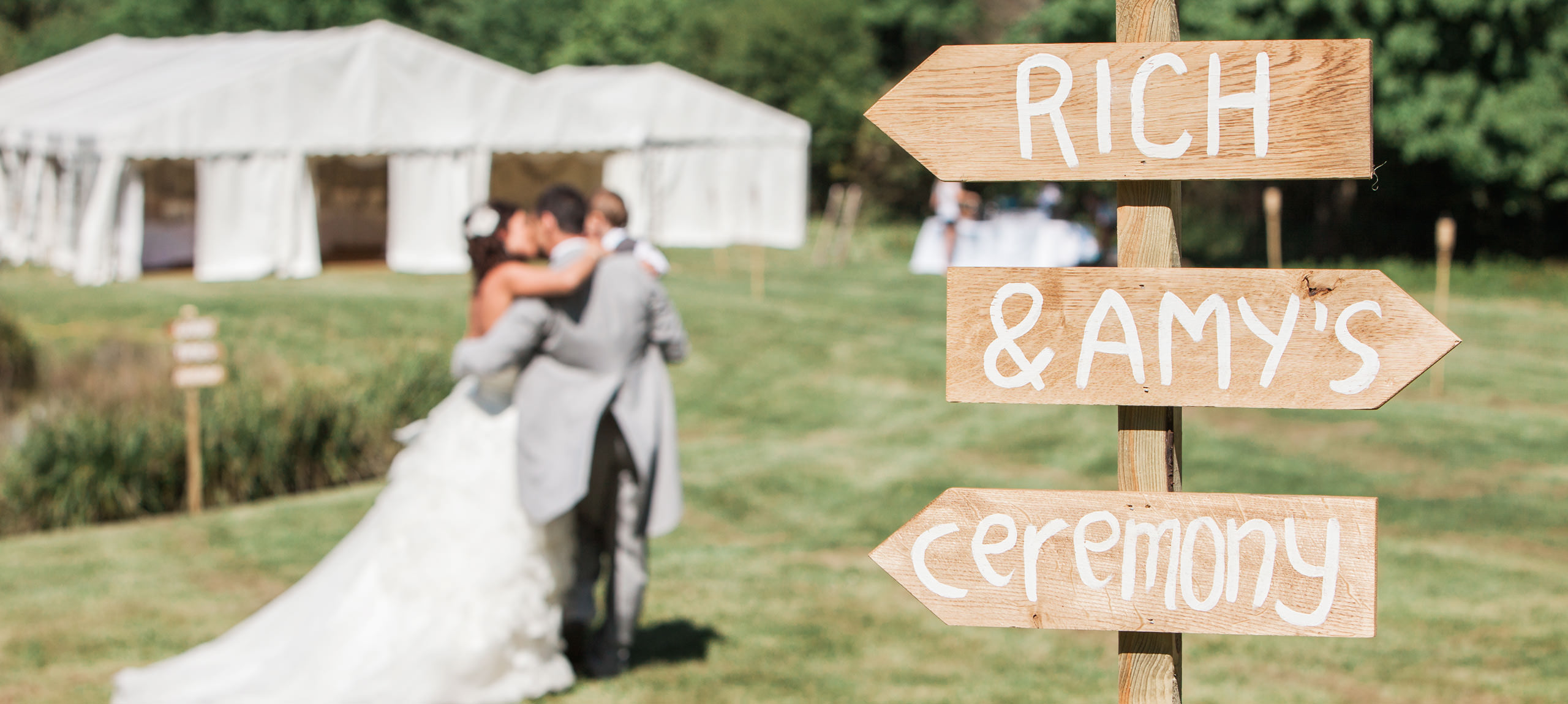 choosing a london wedding photographer