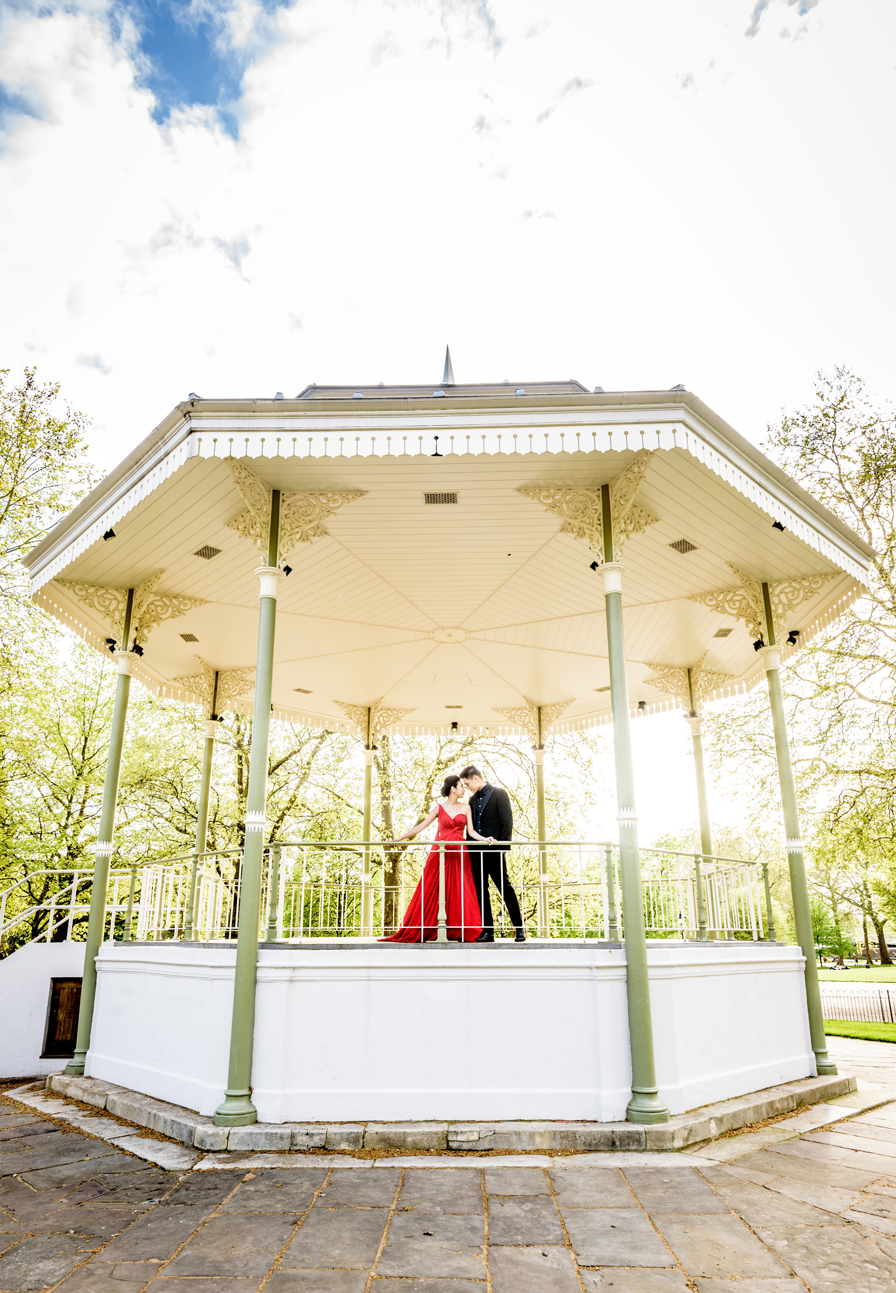 pre-wedding-photography-hyde-park