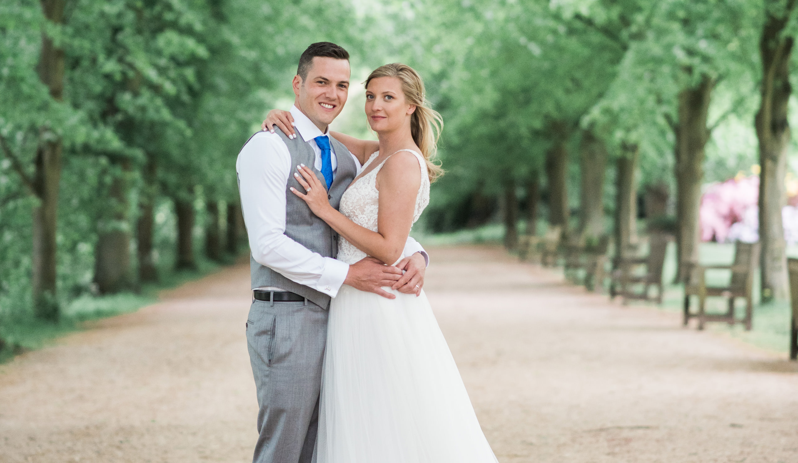kenwood-house-wedding-bride-and-groom