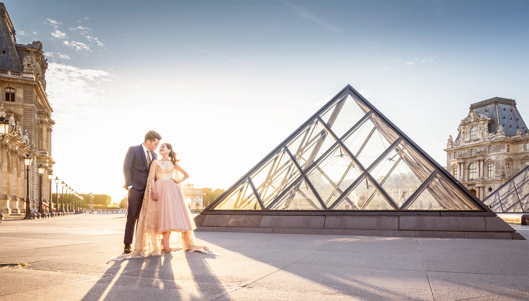pre-wedding-photography-le-louvre-paris