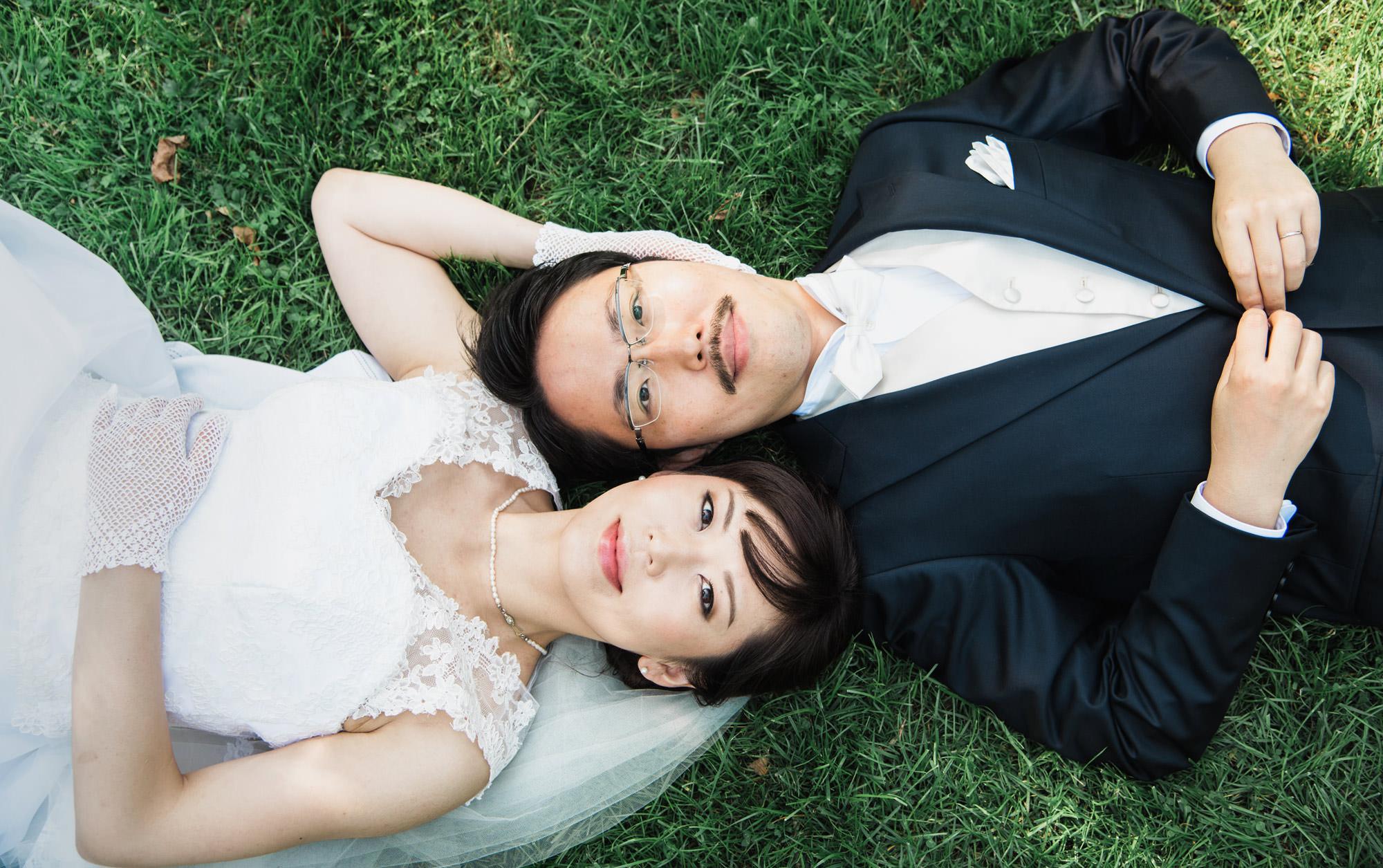 hyde-park-pre-wedding-phtooshoot-japanese-couple