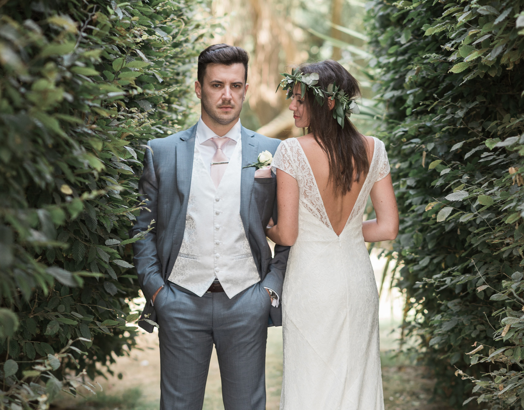 wedding-photography-chichester-bride-and-groom