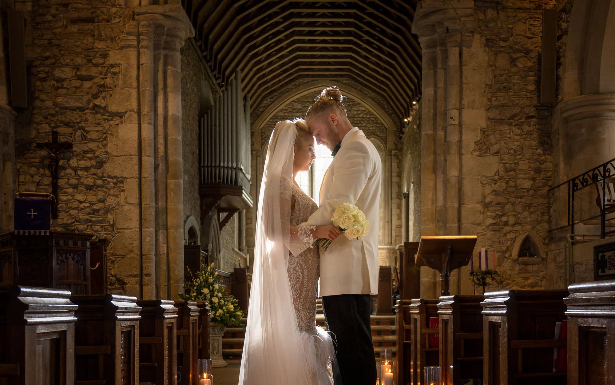 bosham-Church-wedding-sussex