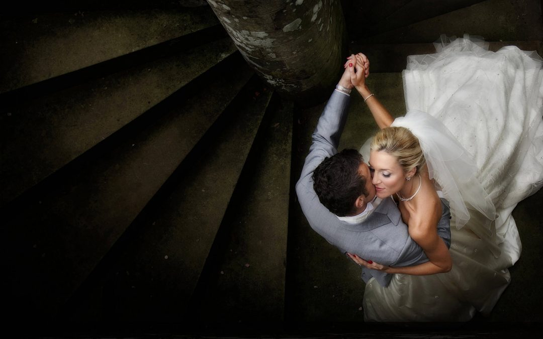 The best wedding photographers in the world