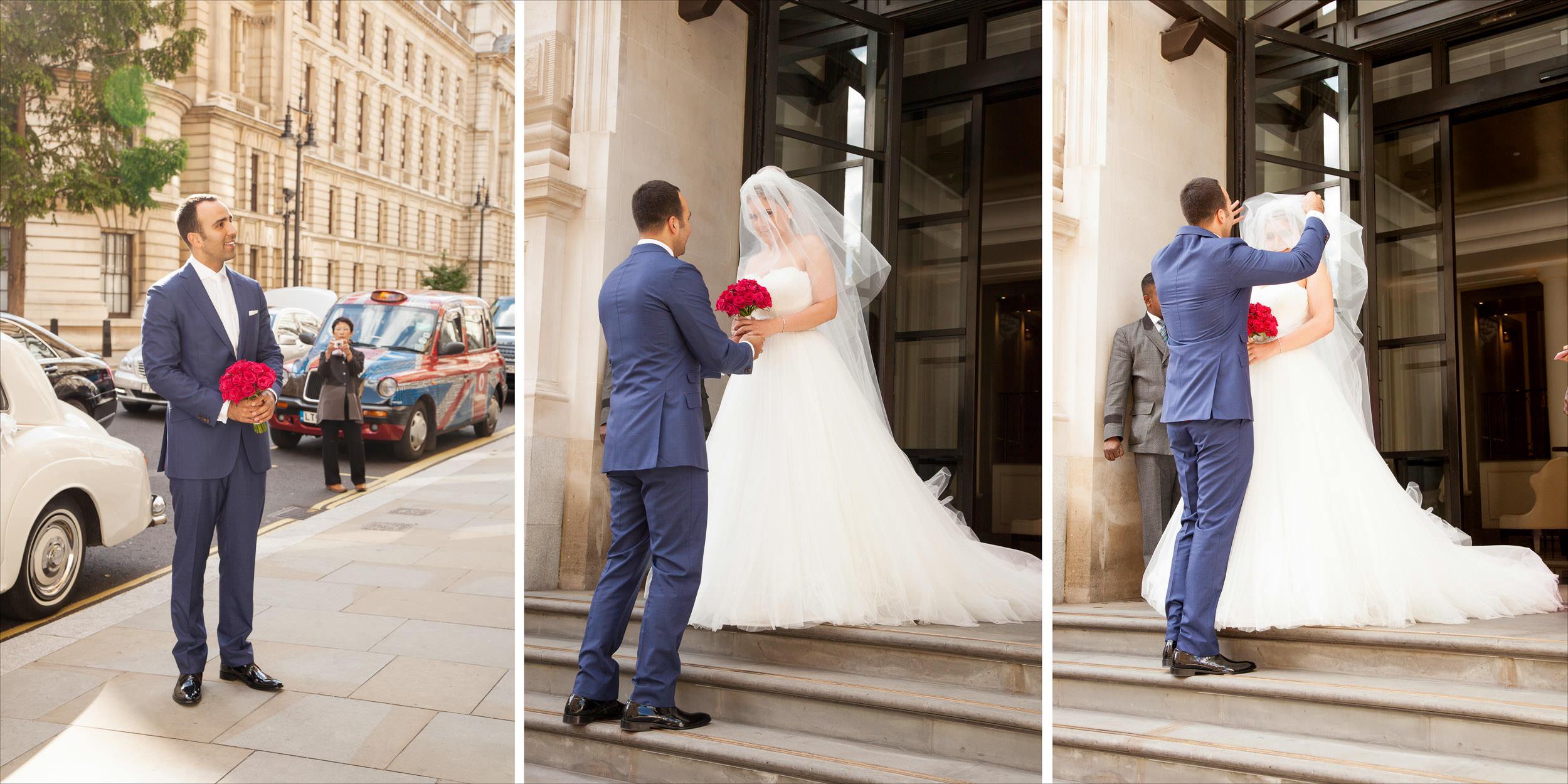 persian wedding in london-1005