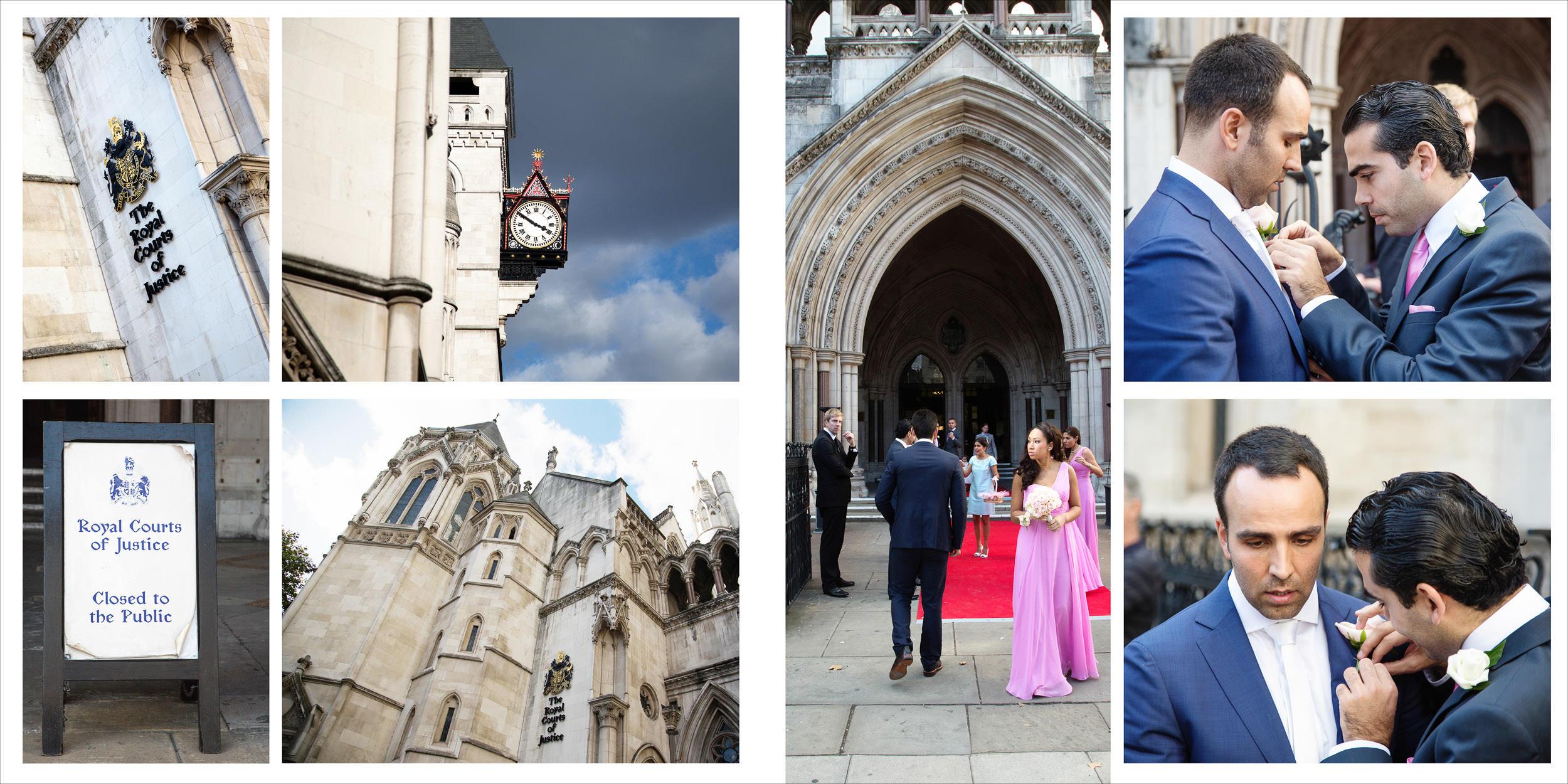 persian wedding in london-1010