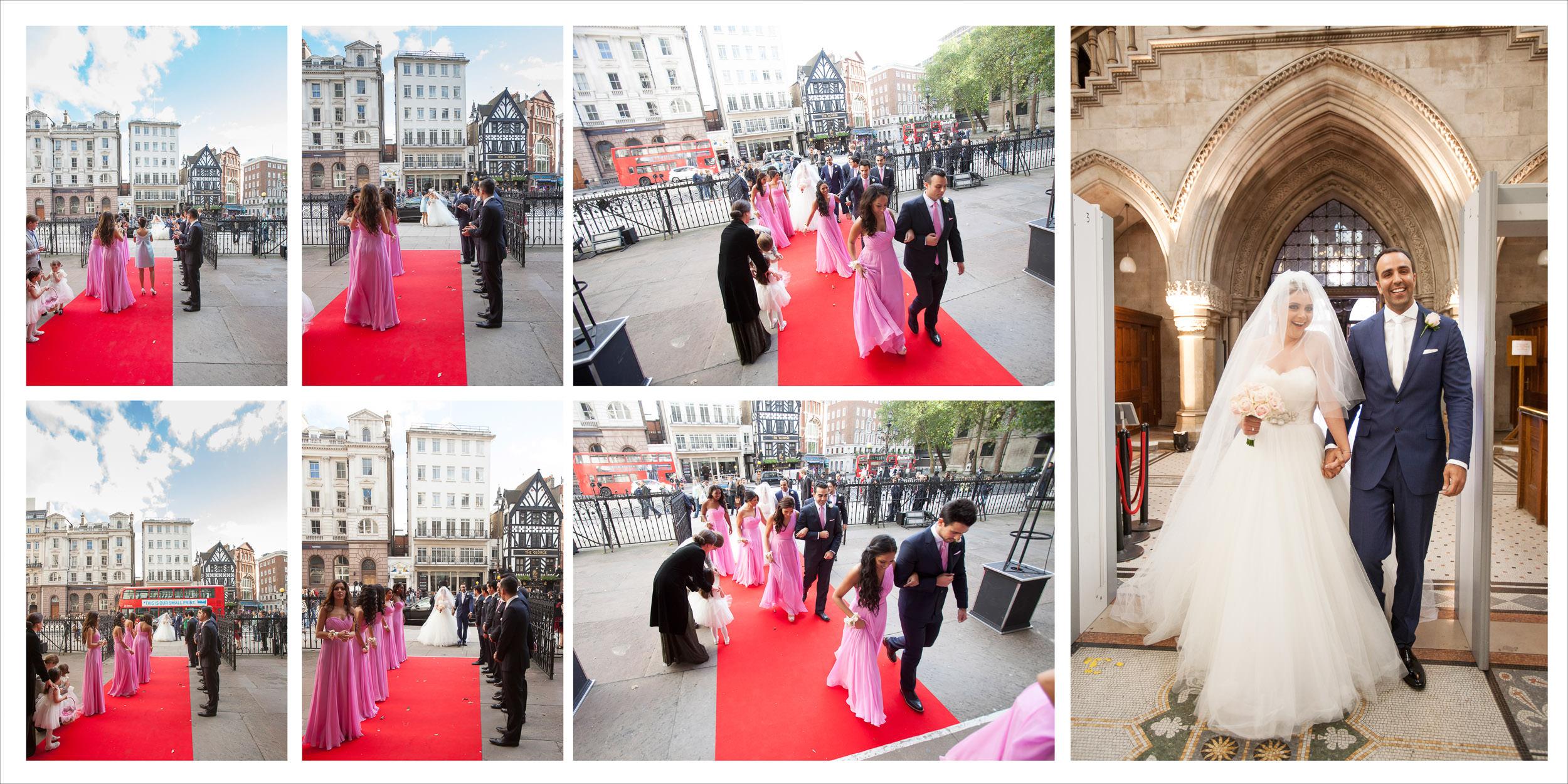 persian wedding in london-1011