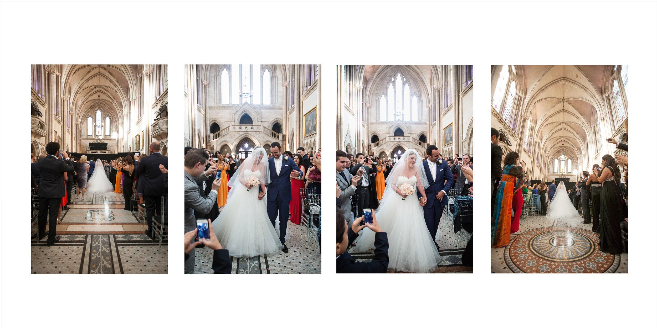 persian wedding in london-1012