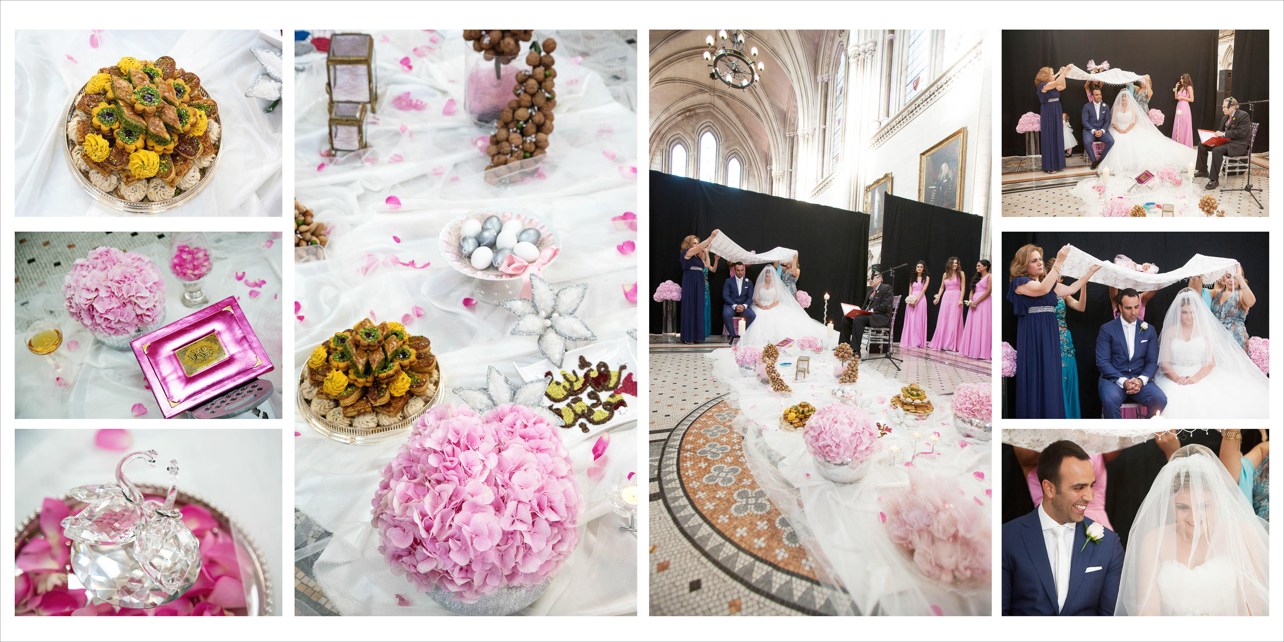 persian wedding in london-1013