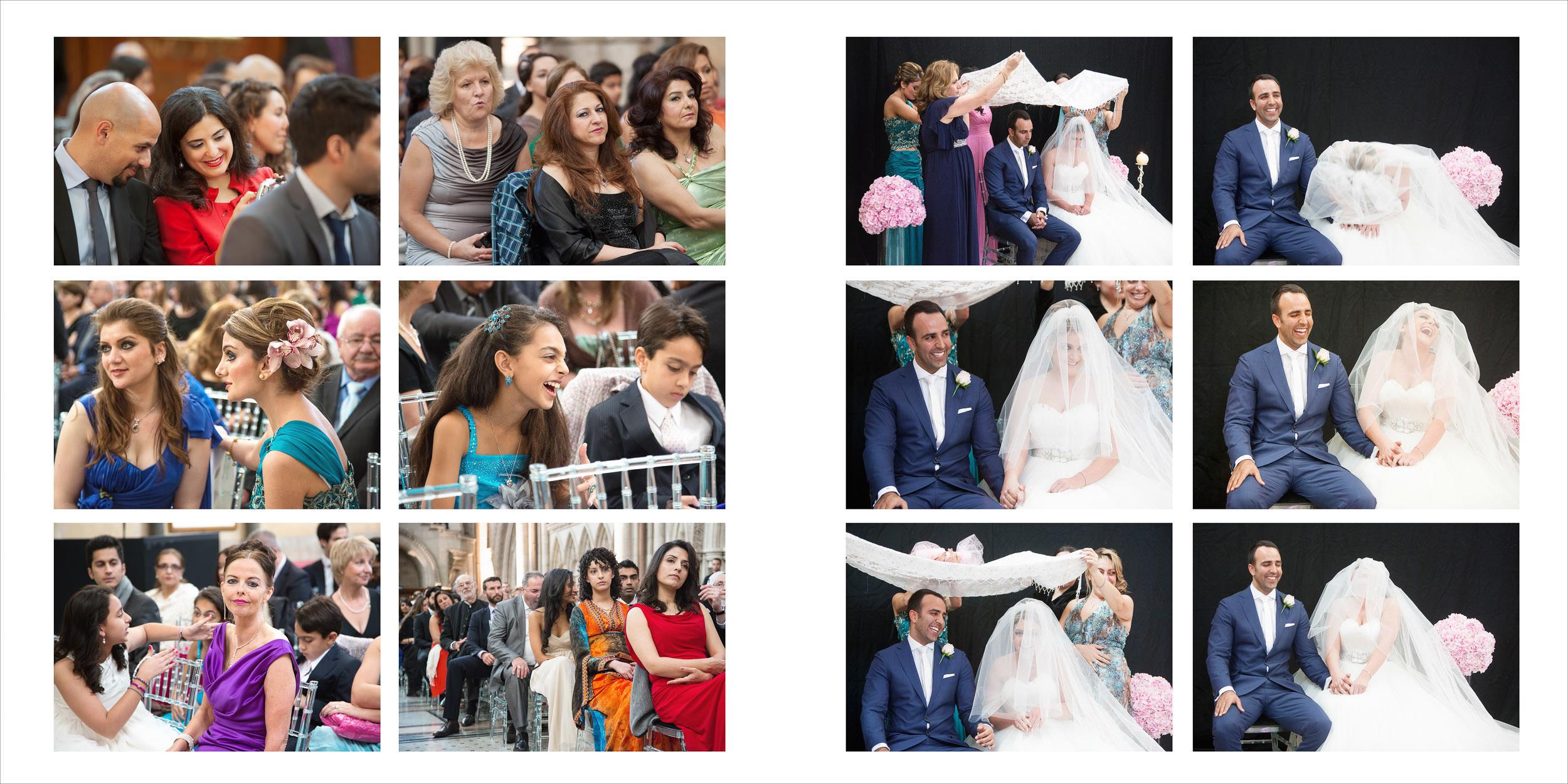 persian wedding in london-1014