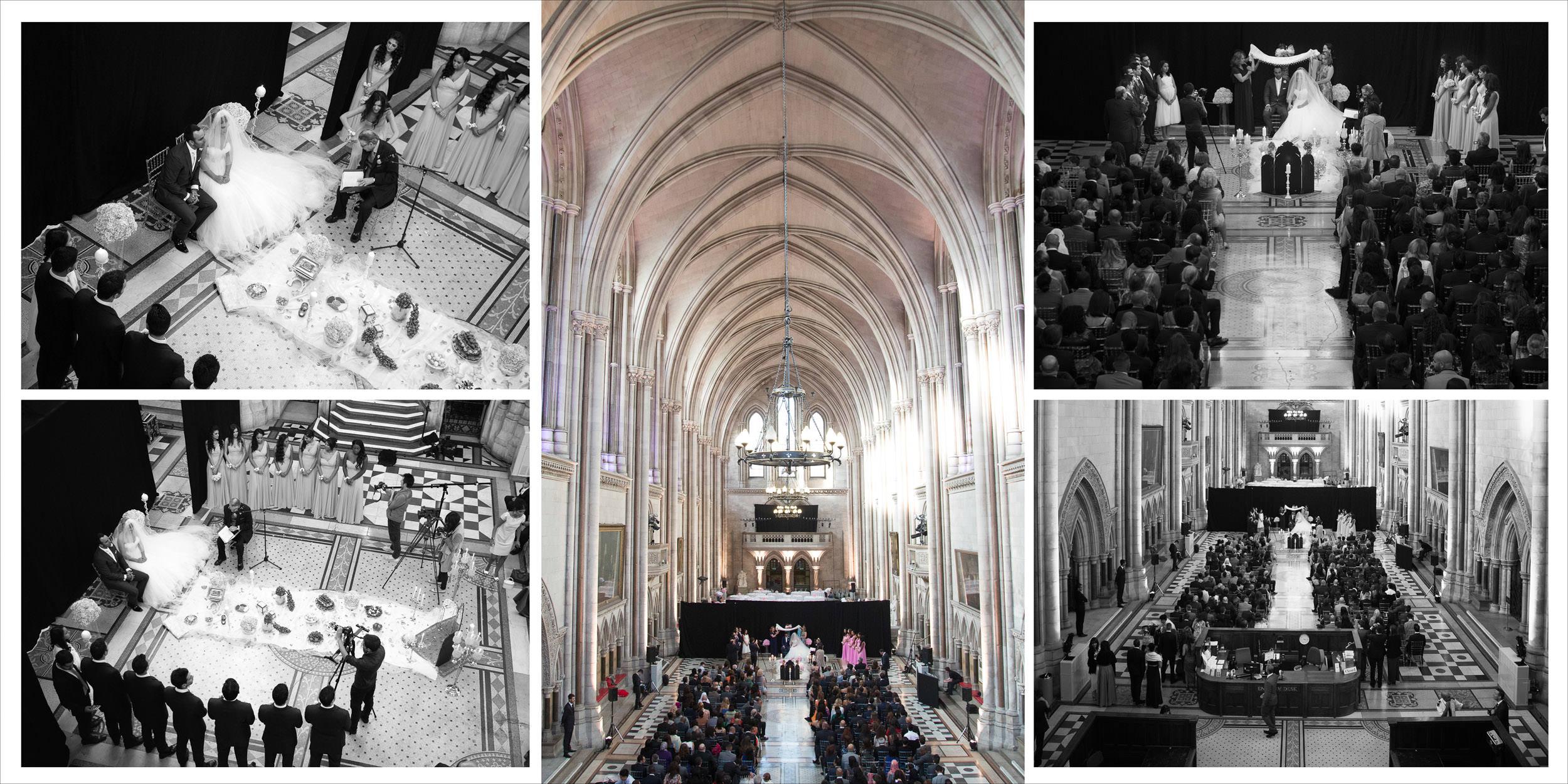 persian wedding in london-1015