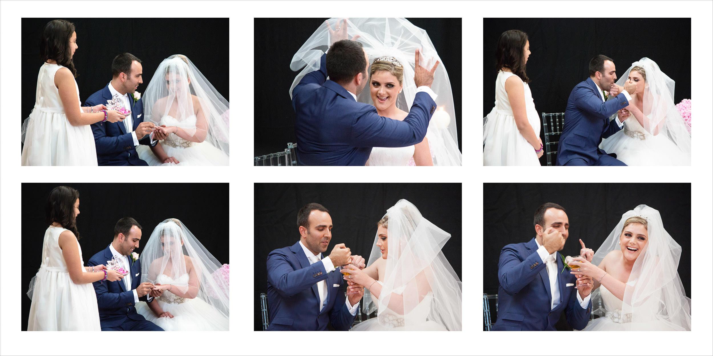 persian wedding in london-1016