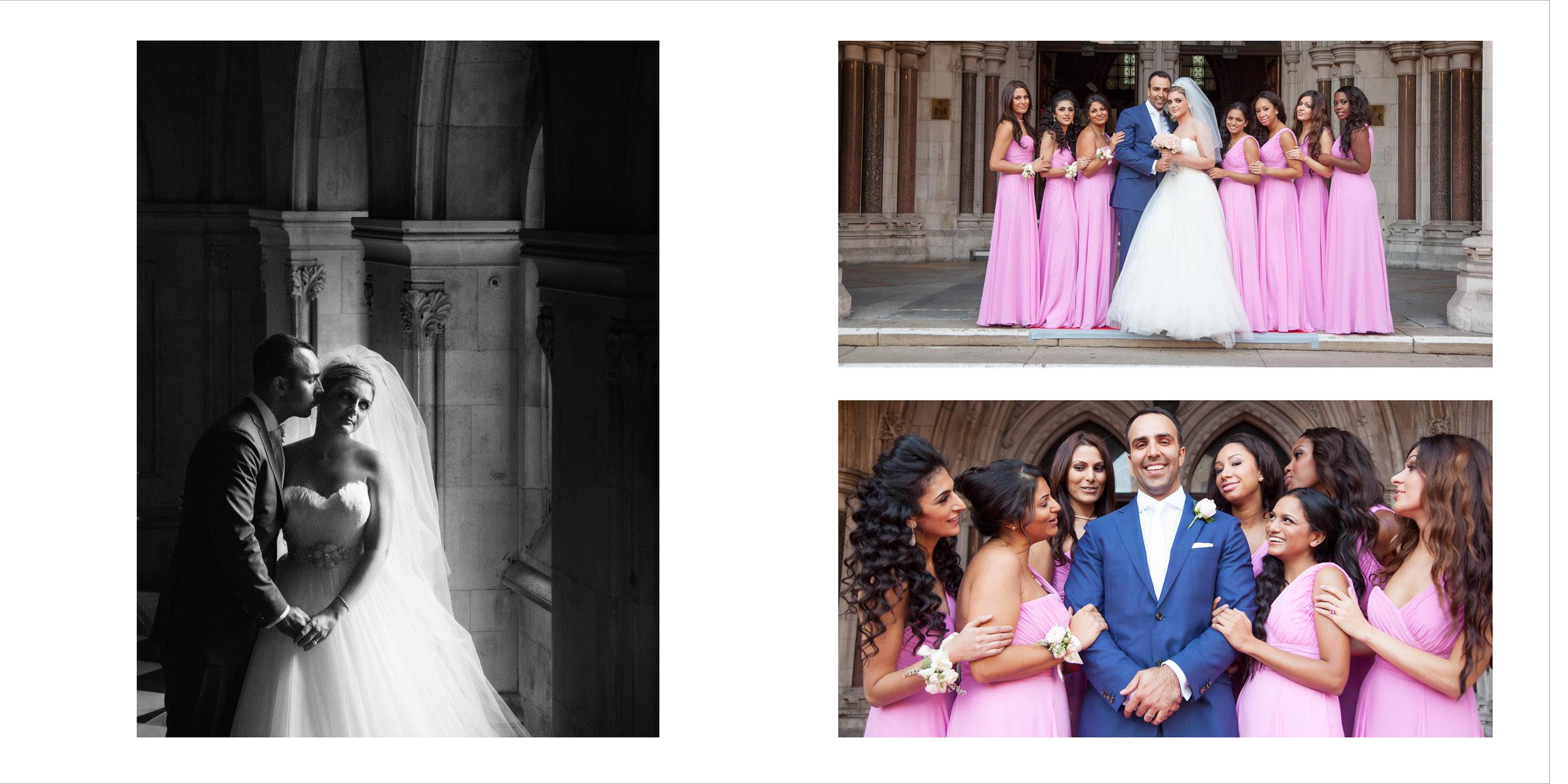 persian wedding in london-1021