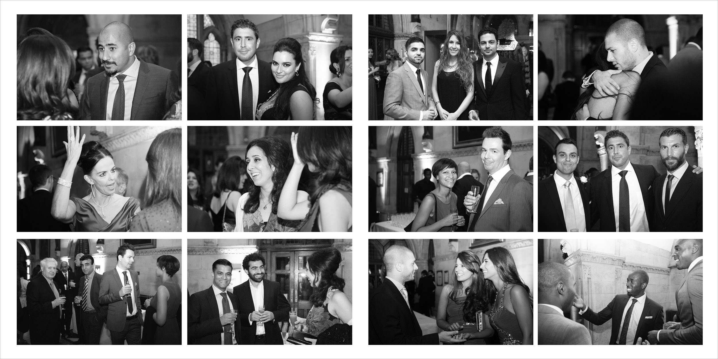 persian wedding in london-1022