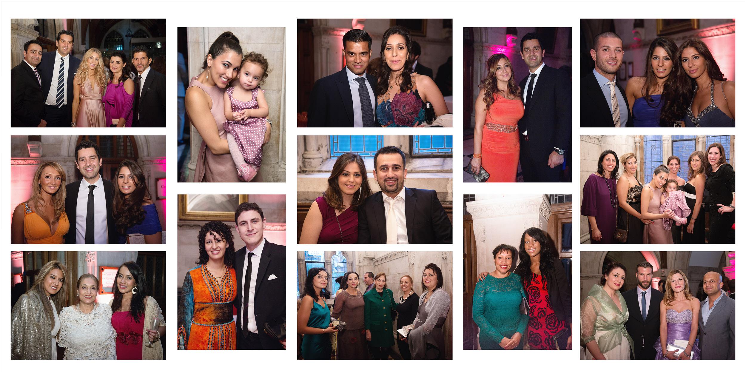 persian wedding in london-1023