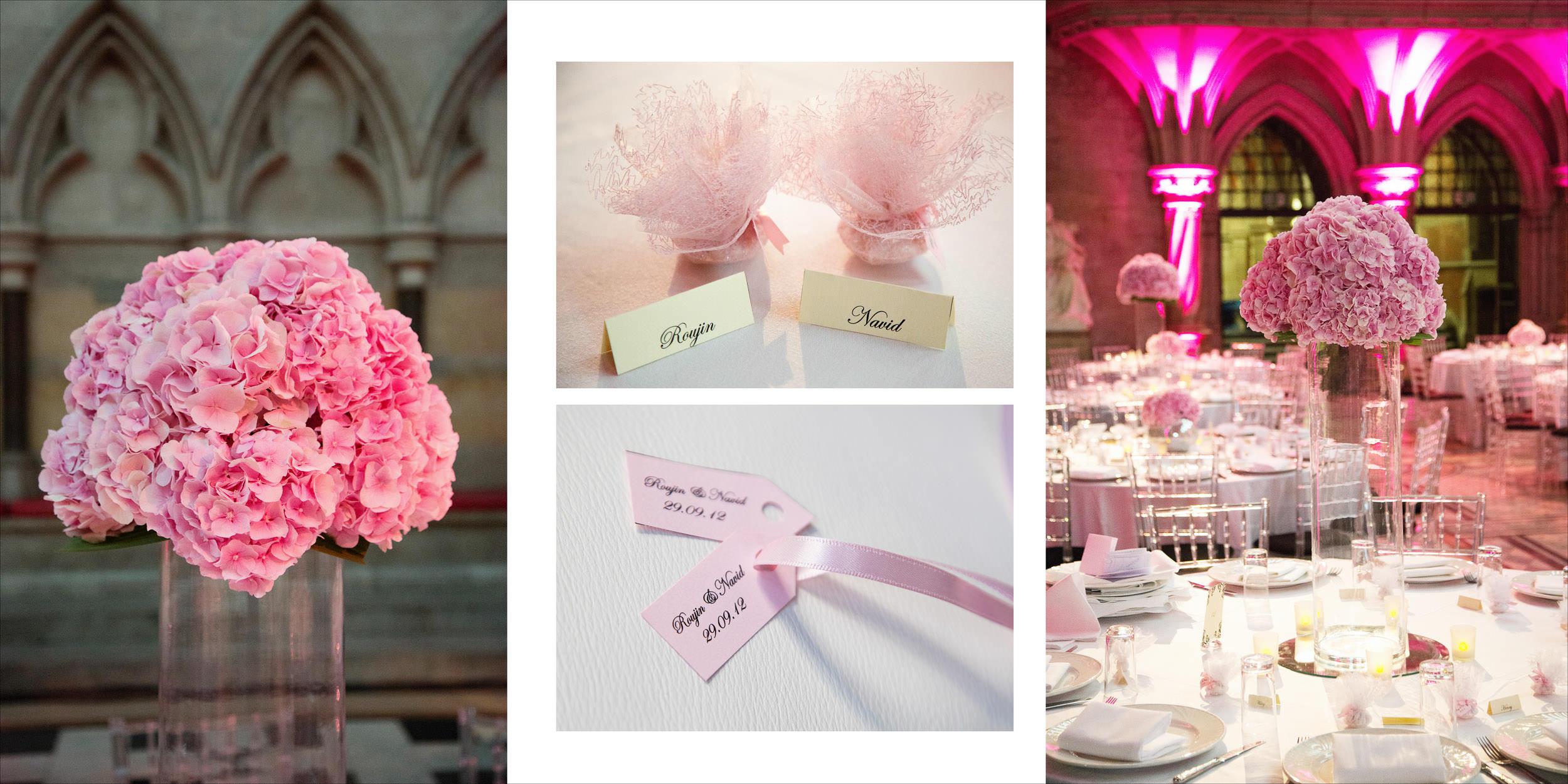 persian wedding in london-1024