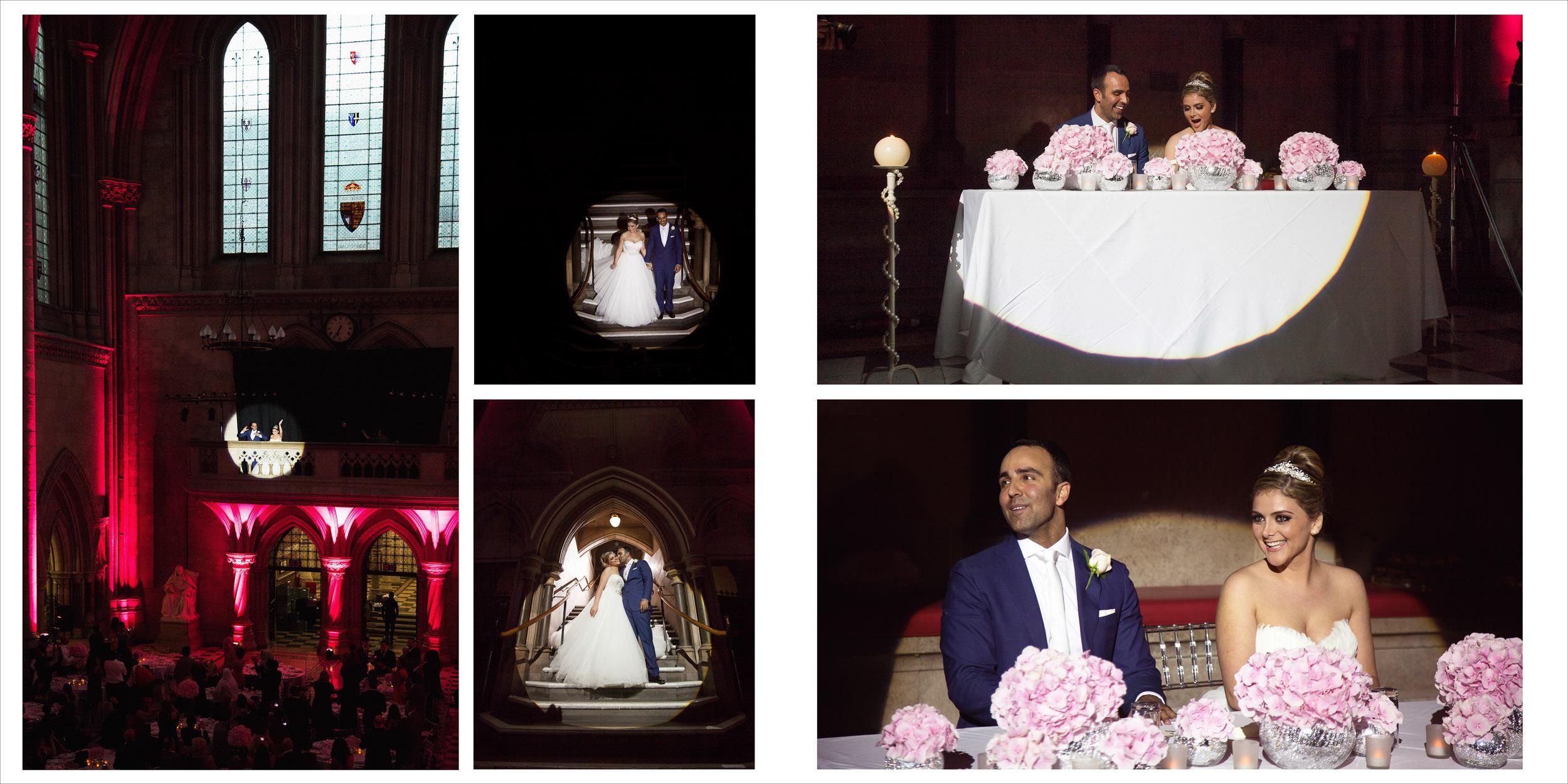 persian wedding in london-1025