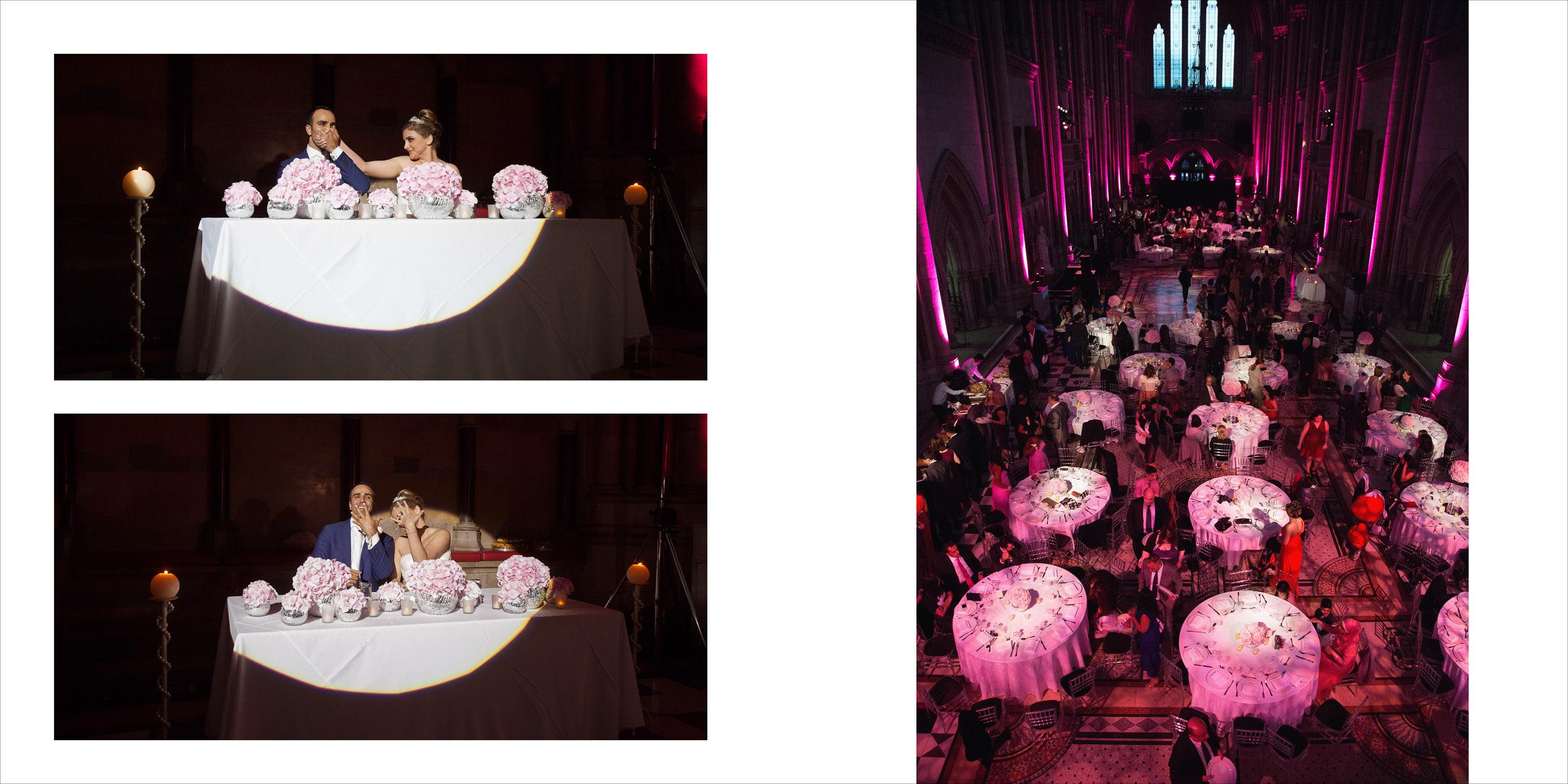 persian wedding in london-1026