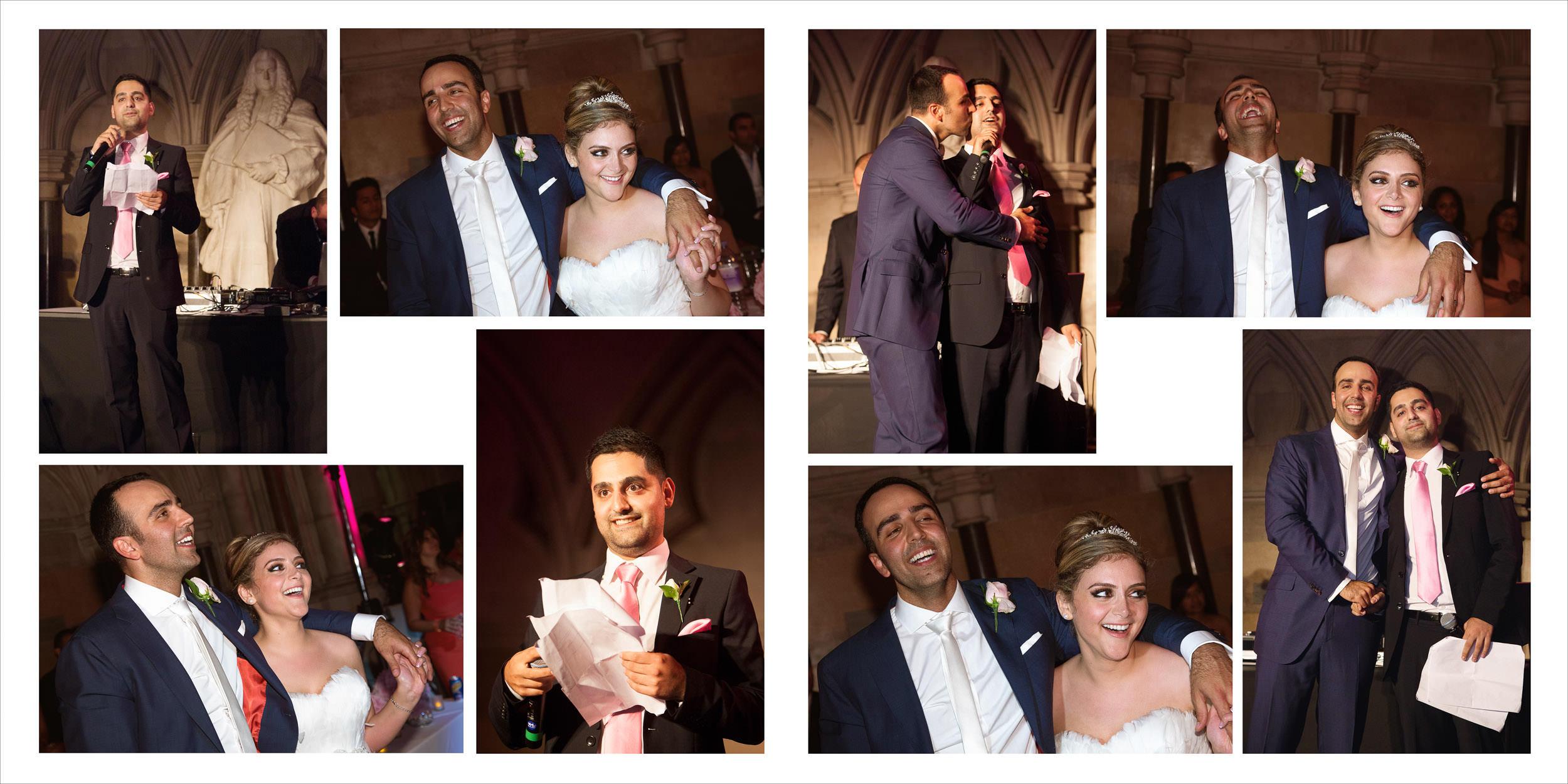 persian wedding in london-1030