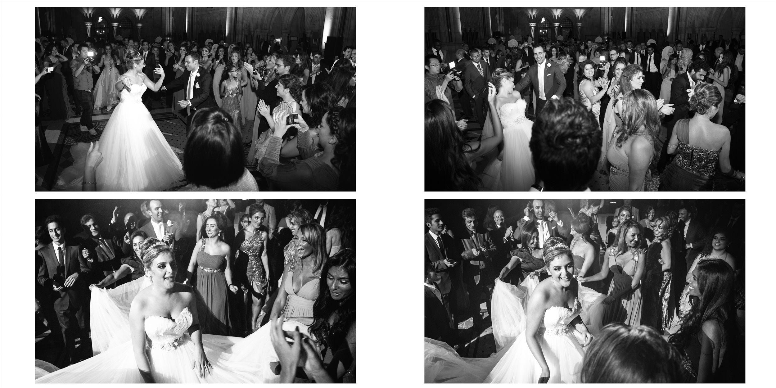 persian wedding in london-1031