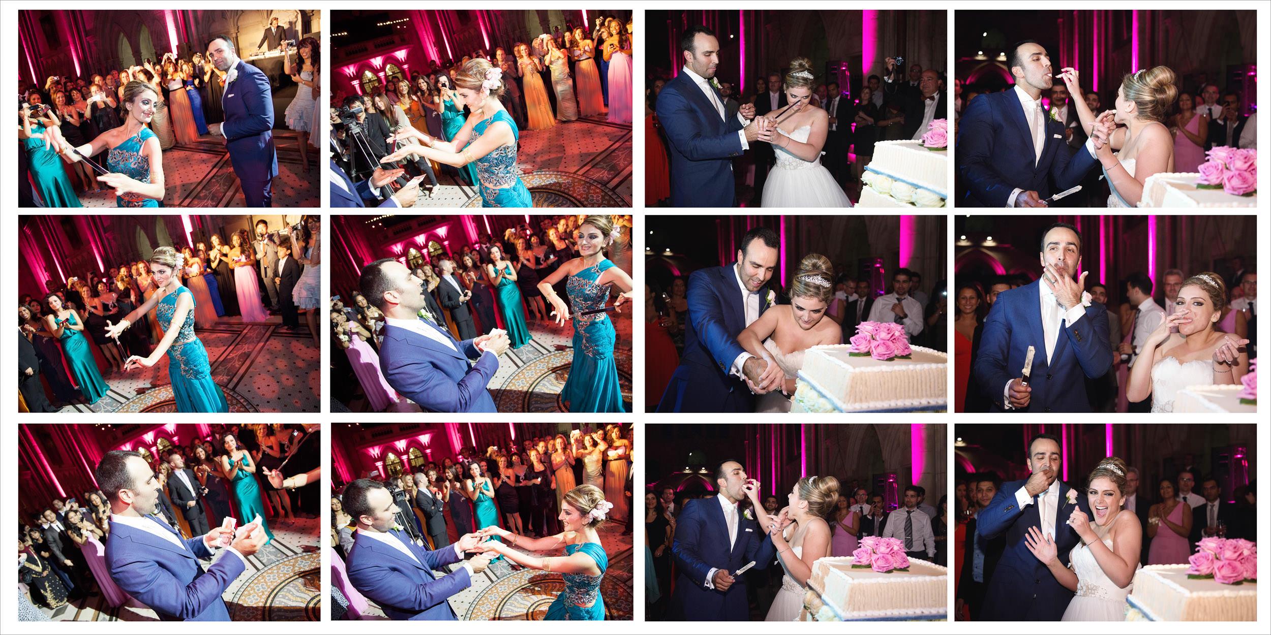 persian wedding in london-1032