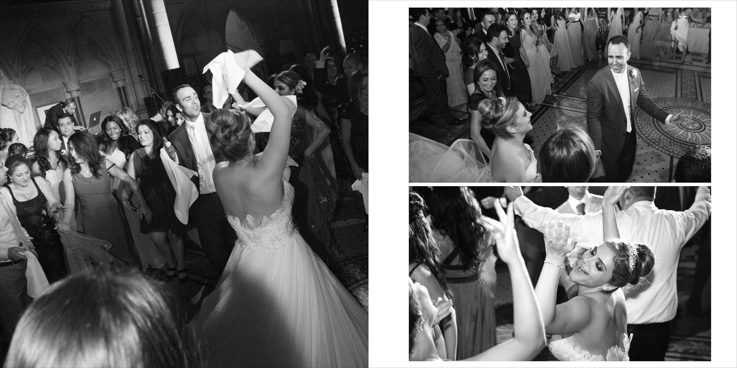 persian wedding in london-1033