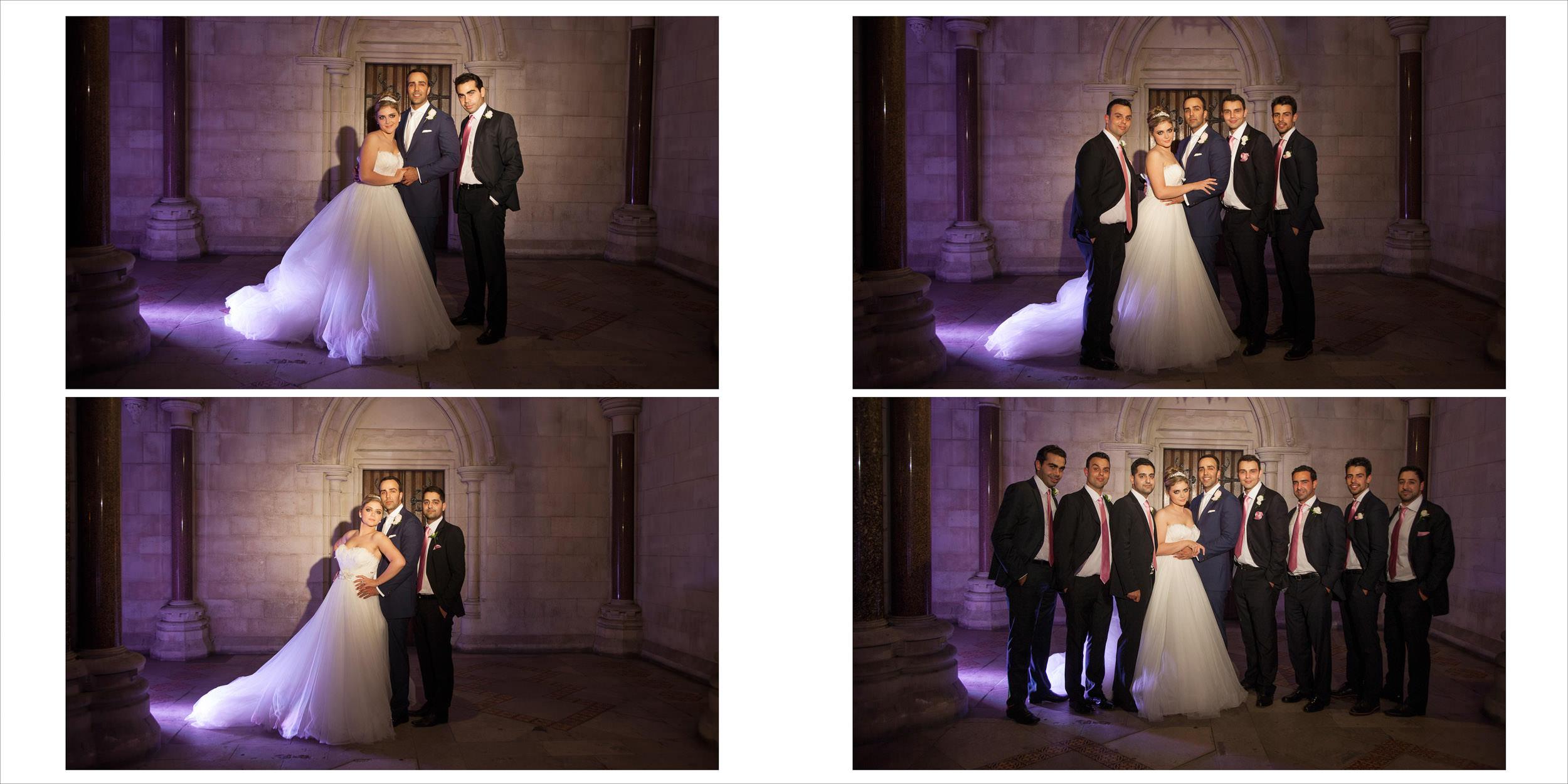persian wedding in london-1034