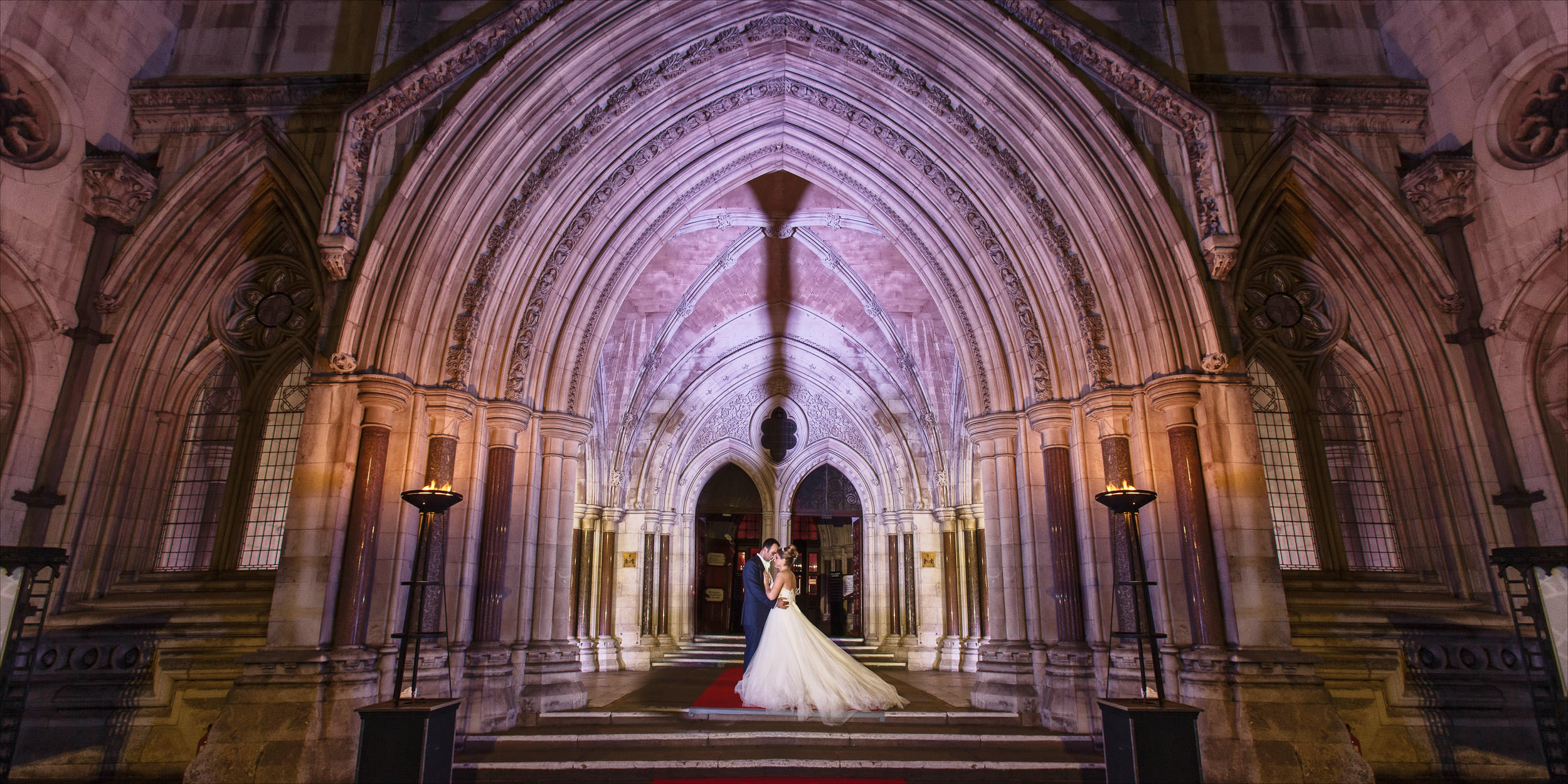 persian wedding in london-1036